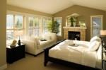 10 ways -Bedrooms