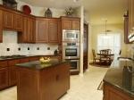 Alarid Kitchen