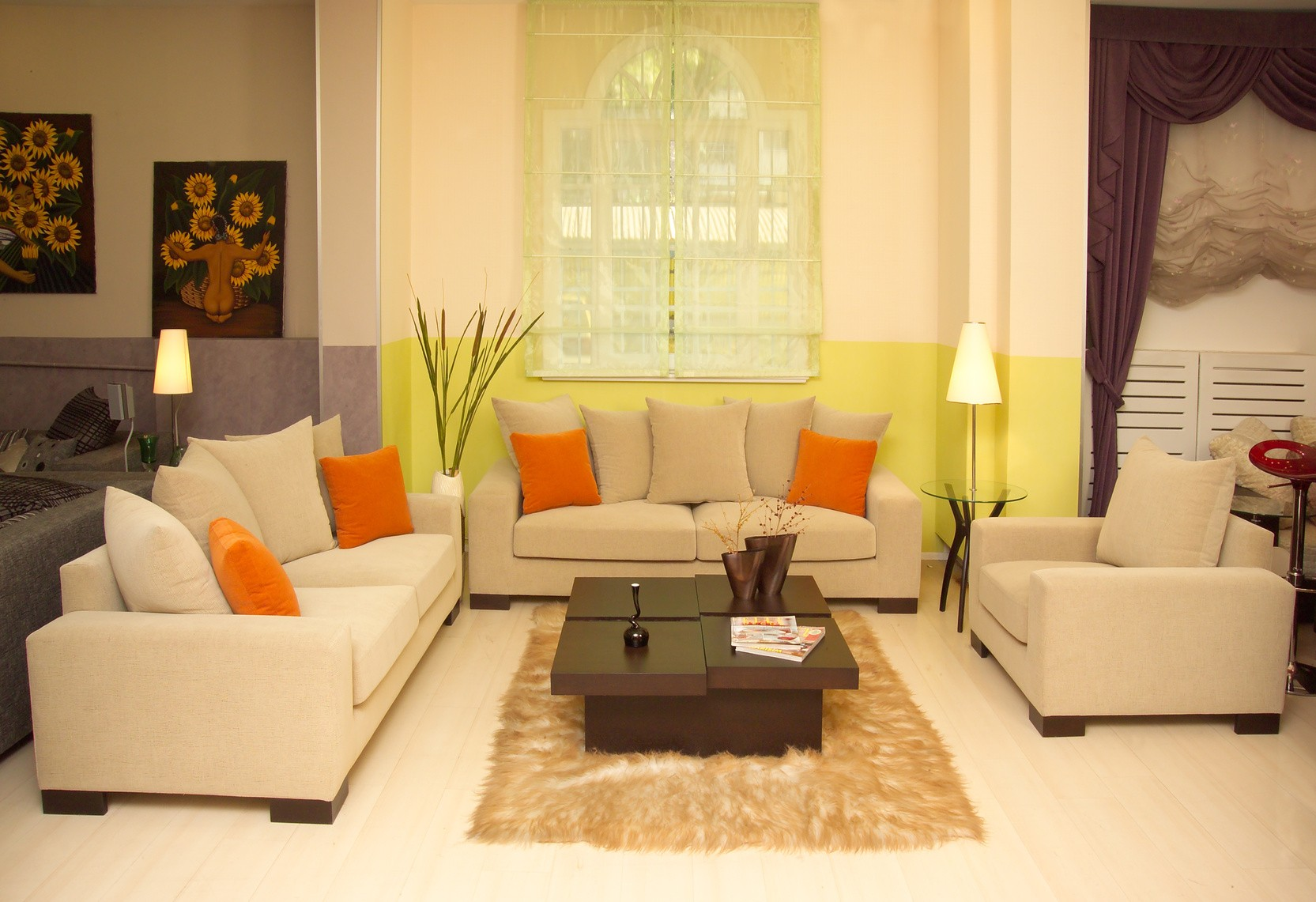 feng shui 101 feel good home design whether
