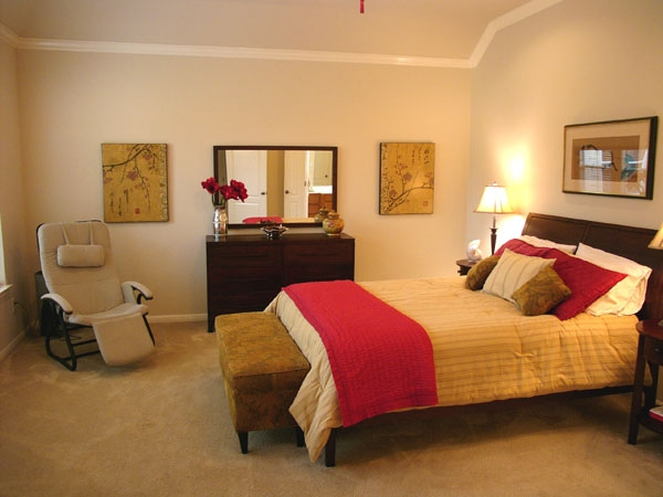 feng shui bedroom design photograph feng shui bedroom inte