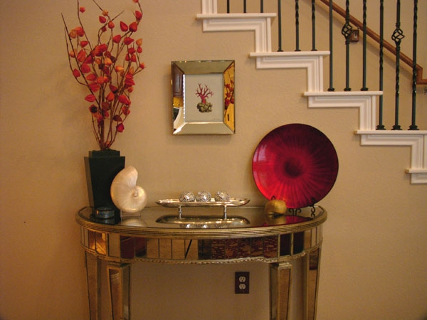 Feng Shui Colors Design For Prosperity