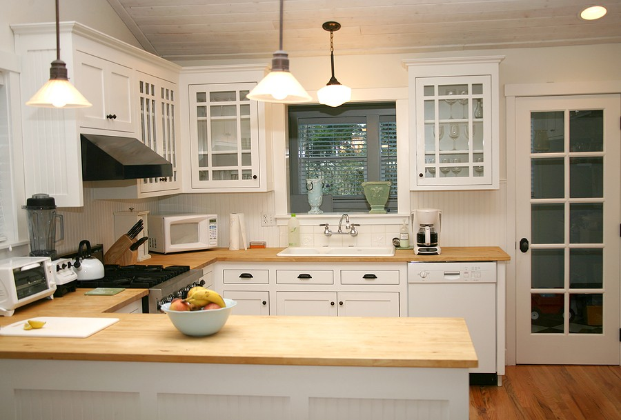 Feng Shui 101 – Creating A Comfortable Kitchen | Design for Prosperity